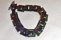 Bermuda Crystal Bracelet